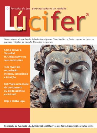 Lucifer Portuguese
