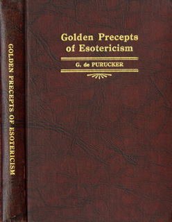 Golden Precepts