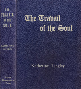 The Travail of the Soul