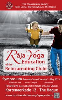 Symposium 2015